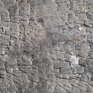 coal-texture (9)