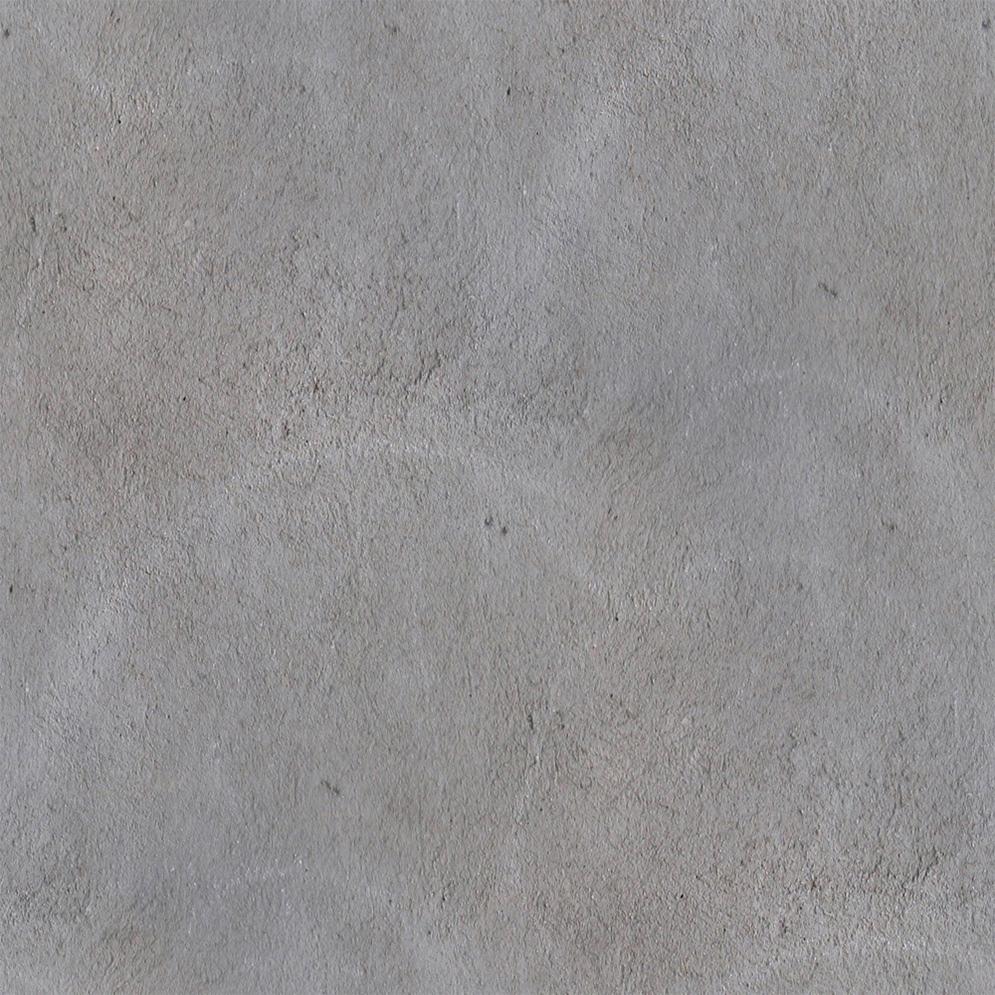 Виды текстур бетона блок керамзитобетон цена за м3