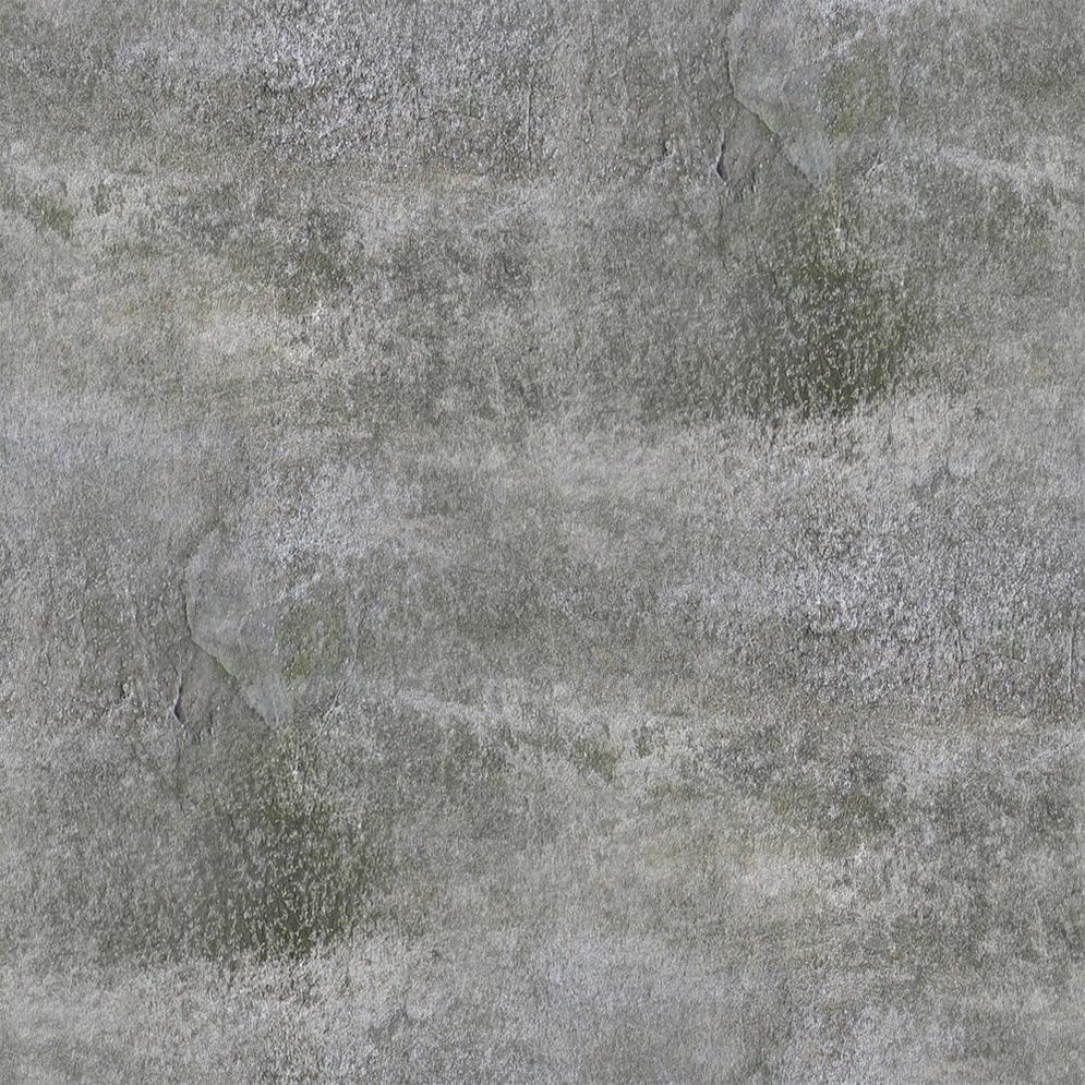 Виды текстур бетона бетон пигмент купить