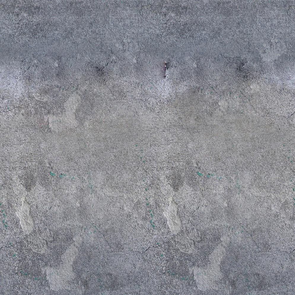 бесшовный материал бетон