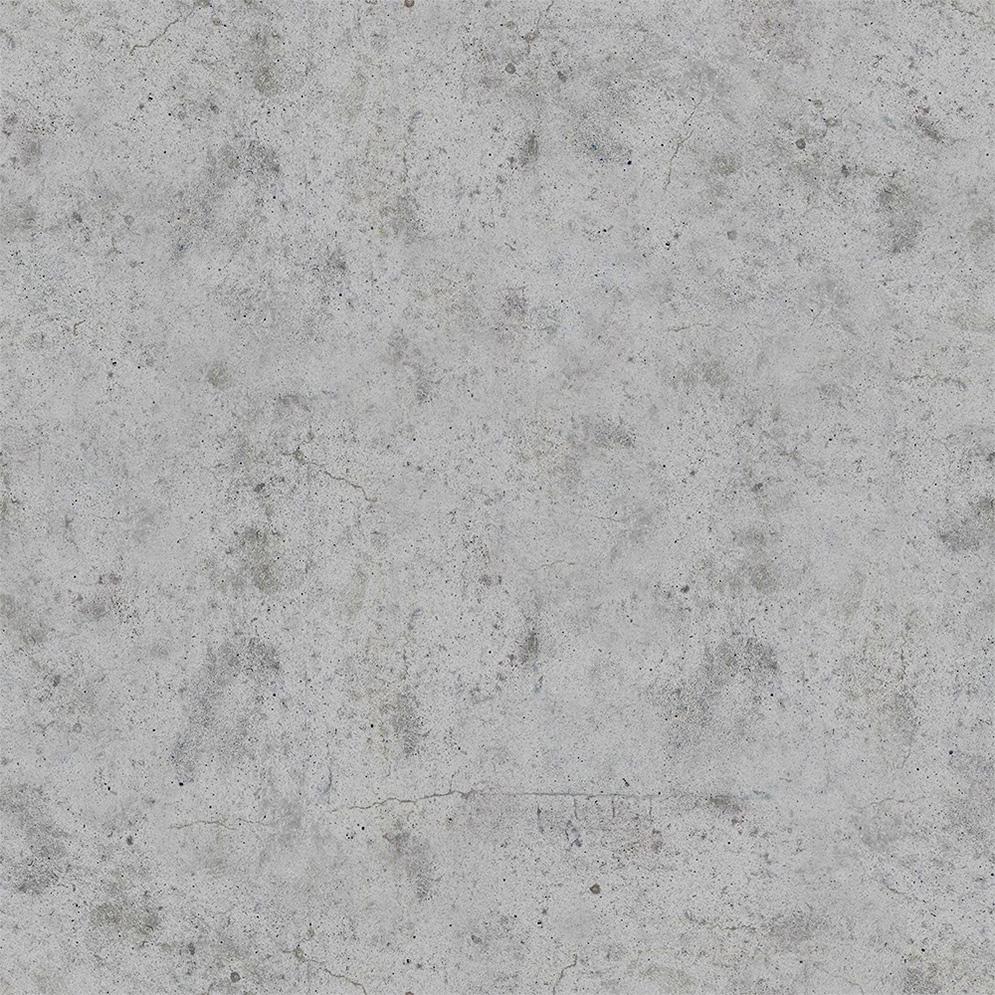 виды текстур бетона