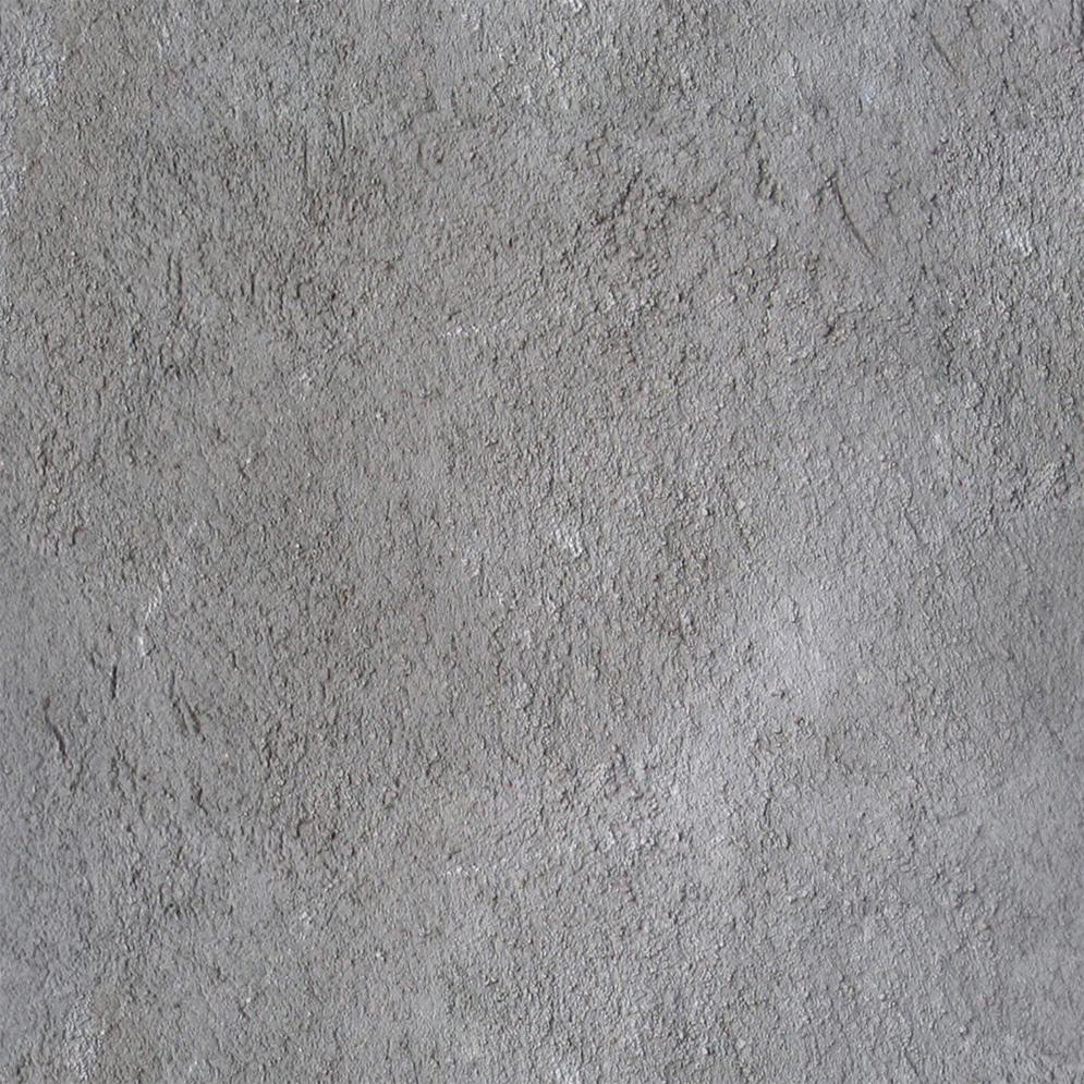 шлифованный бетон текстура