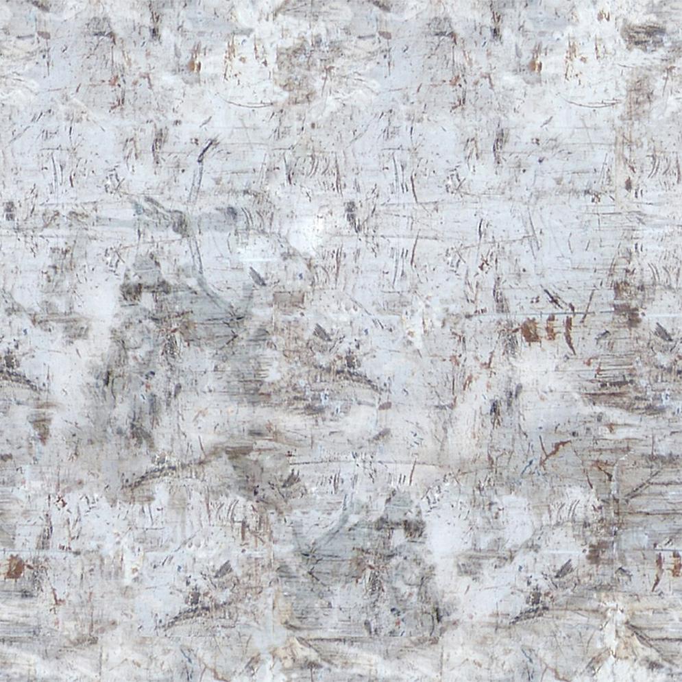 Фоны бетон купить бетон белоостров