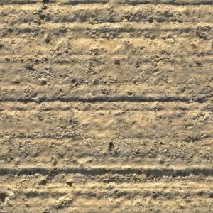 concrete-texture (15)