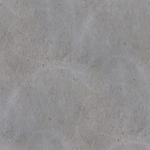 concrete-texture (16)