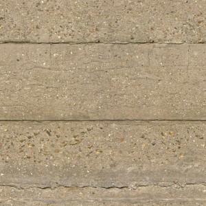 concrete-texture (17)
