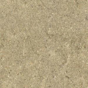 concrete-texture (18)