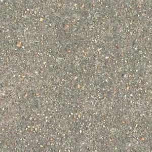 concrete-texture (19)