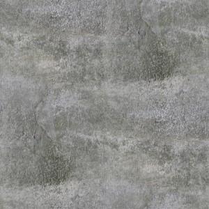 concrete-texture (2)