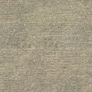 concrete-texture (20)