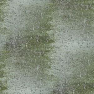 concrete-texture (25)