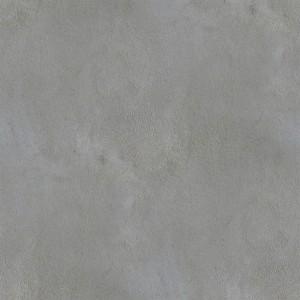 concrete-texture (27)