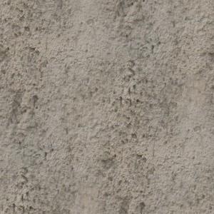 concrete-texture (28)