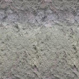 concrete-texture (34)