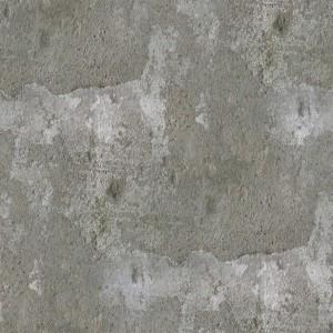 concrete-texture (37)