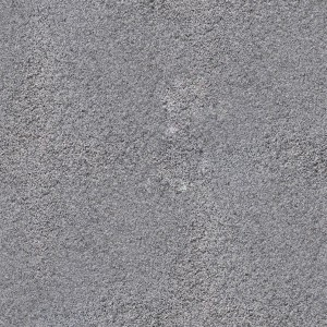 concrete-texture (39)