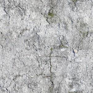 concrete-texture (4)