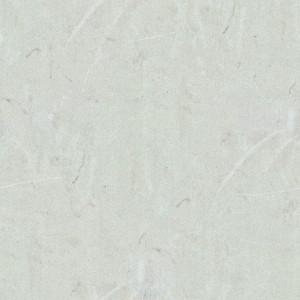 concrete-texture (45)
