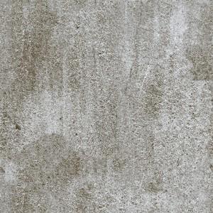 concrete-texture (48)