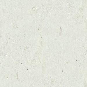 concrete-texture (49)