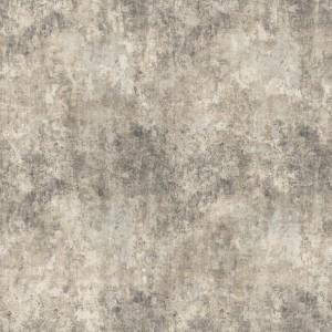 concrete-texture (54)