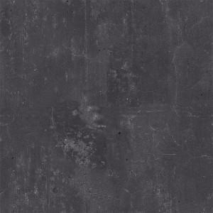 concrete-texture (56)