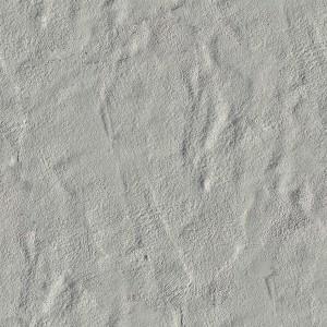 concrete-texture (57)