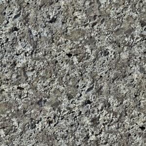 concrete-texture (59)