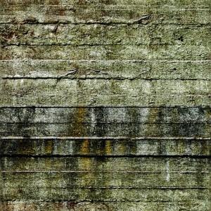 concrete-texture (61)