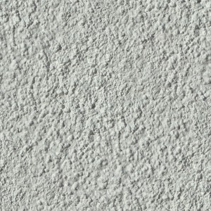 concrete-texture (63)