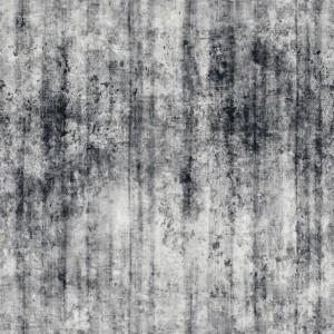 concrete-texture (64)