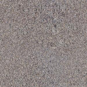 concrete-texture (7)