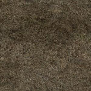 concrete-texture (9)