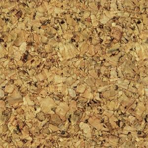 cork-texture (10)