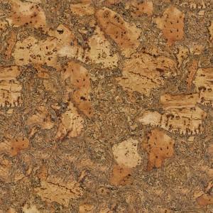 cork-texture (11)