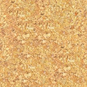 cork-texture (13)