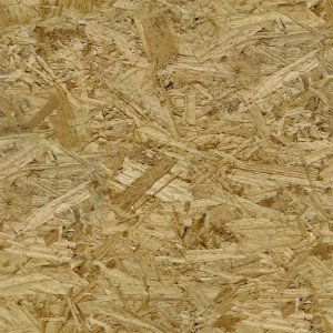 cork-texture (15)