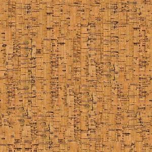 cork-texture (16)