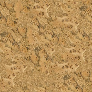 cork-texture (17)