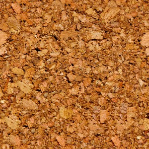 cork-texture (19)
