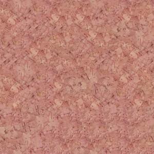 cork-texture (23)