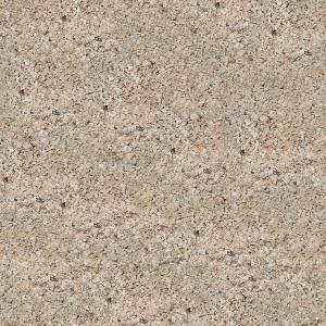 cork-texture (25)
