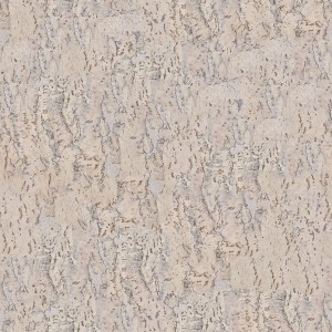 cork-texture (27)