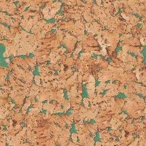 cork-texture (29)