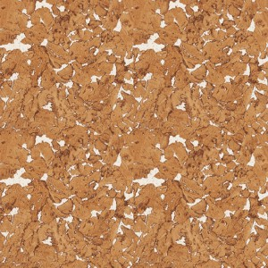 cork-texture (3)