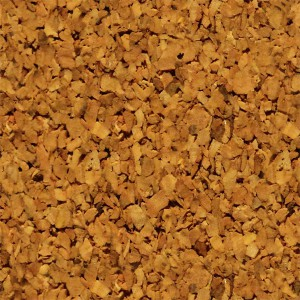 cork-texture (30)