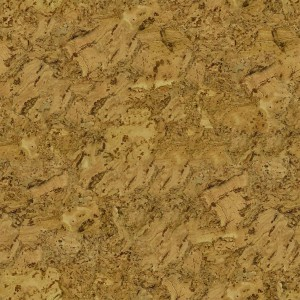 cork-texture (33)