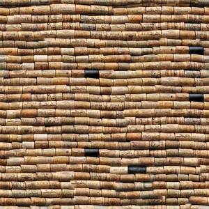 cork-texture (35)