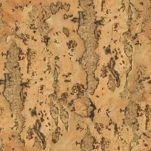 cork-texture (42)