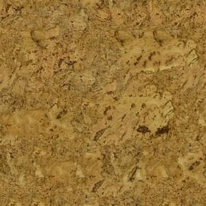 cork-texture (43)